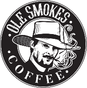 Ole Smokes Coffee, Grande Prairie, AB